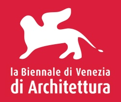 See ArchDaily's exclusive coverage of the 2012 Venice Biennale