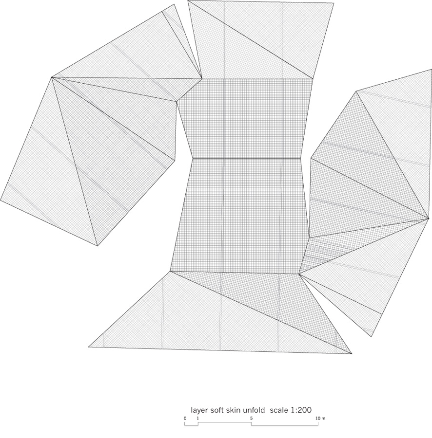 far-wh-layer4-unfold far-wh-layer4-unfold