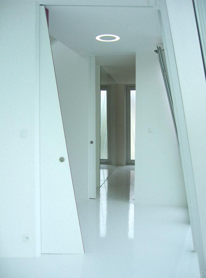 111292870-maisongo-interiores-16 111292870-maisongo-interiores-16