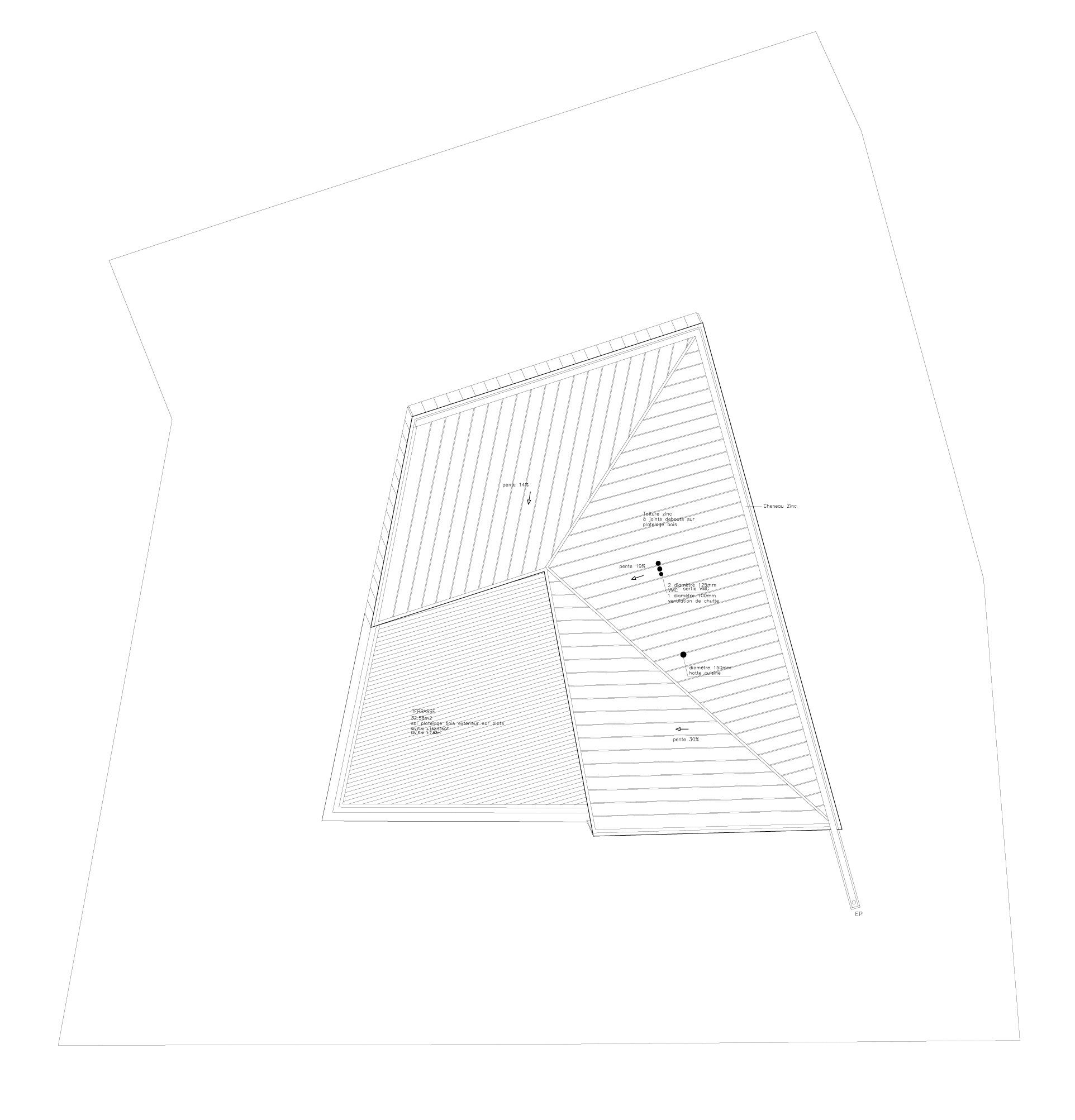 1148470610-planta-techos roof plan