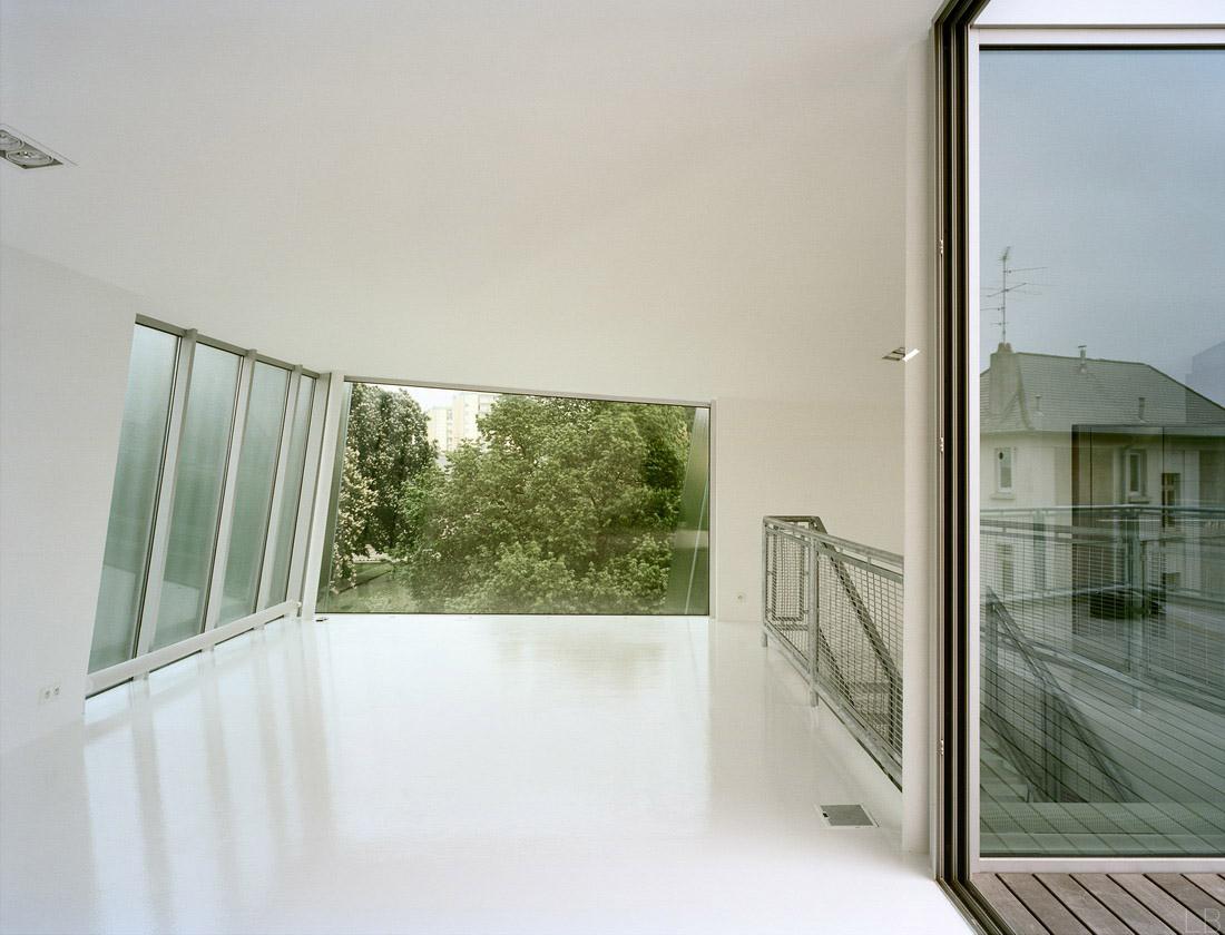 138178035-maisongo-interiores-3 138178035-maisongo-interiores-3