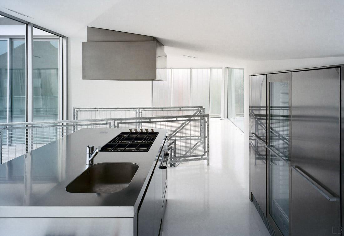 1480224047-maisongo-interiores-2 1480224047-maisongo-interiores-2