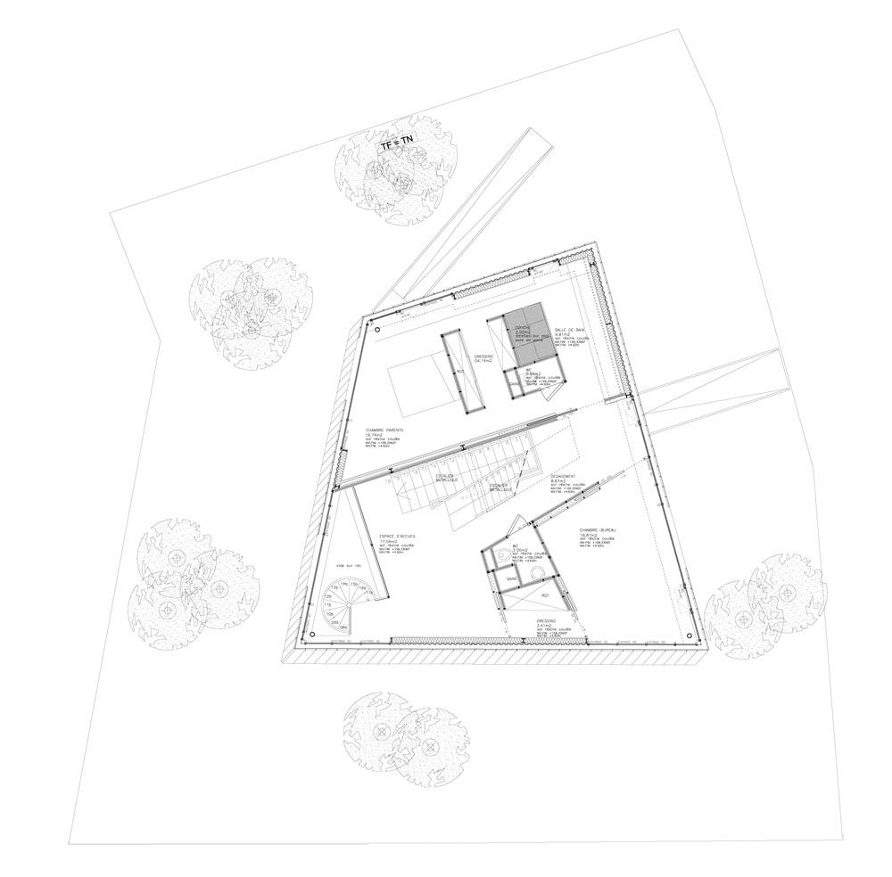 1597884677-planta-mas1 plan 01