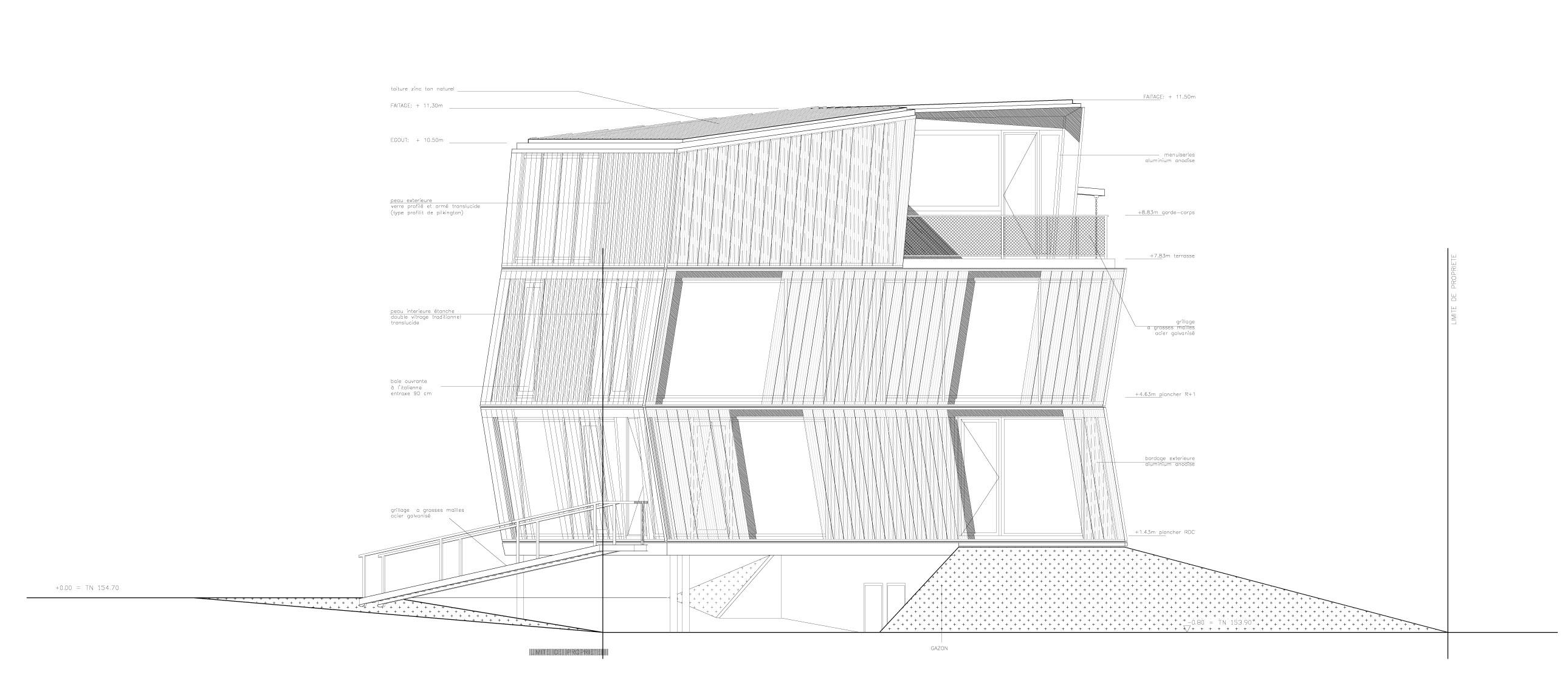 1665866963-fachada-oeste west façade