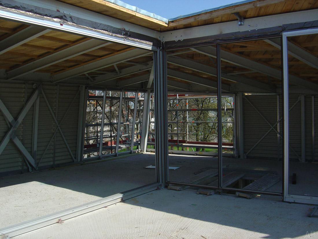 1696671009-maisongo-construccion-4 construction process 05