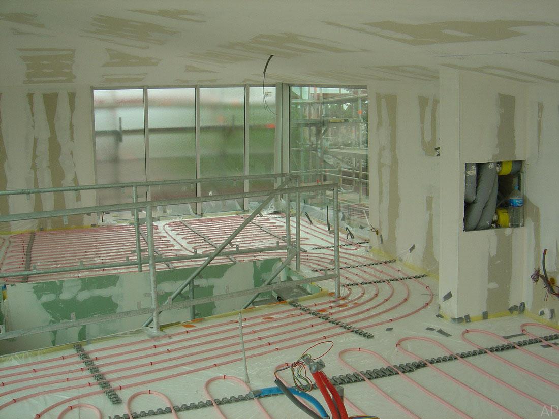 1929767307-maisongo-construccion construction process 06