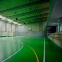 3lhd-bale-valle-sports-hall-02 3lhd-bale-valle-sports-hall-02