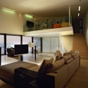 House V / 3LHD
