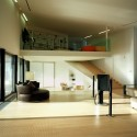 3lhd-housev-photo-by-damir-fabijanic-05 3lhd-housev-photo-by-damir-fabijanic-05