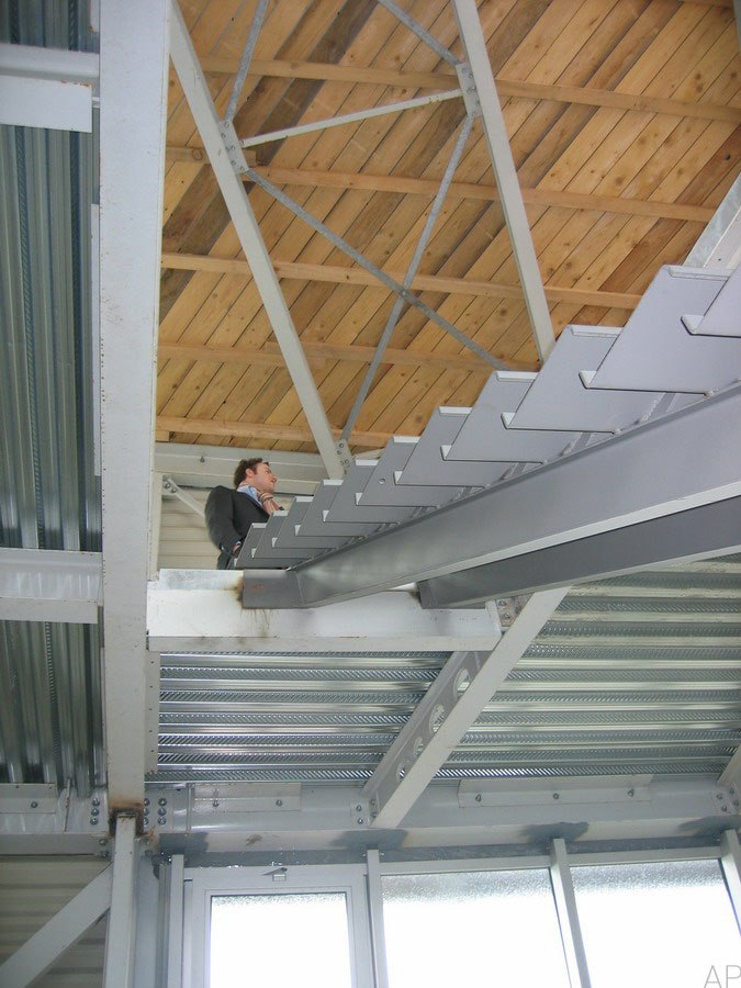 468862114-maisongo-construccion-2 construction process 01