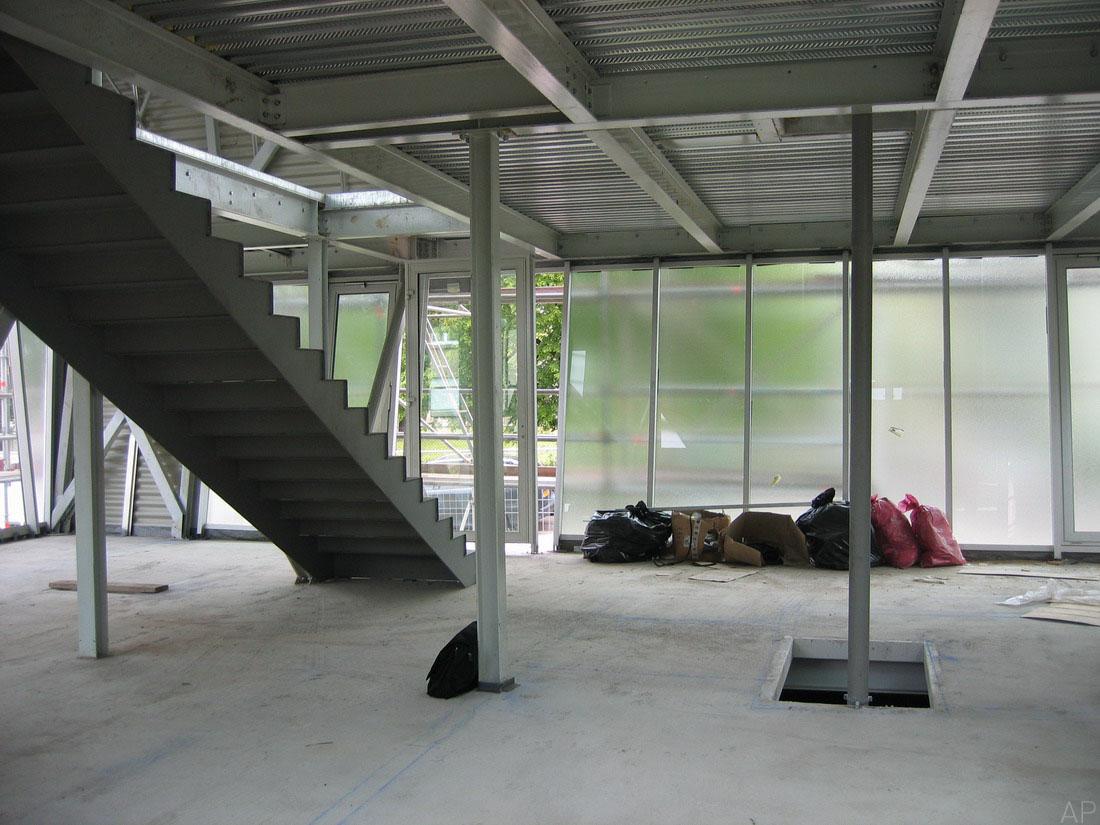 519948883-maisongo-construccion-1 construction process 02