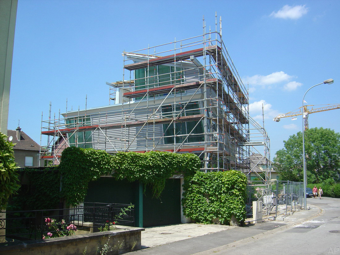 563316023-maisongo-construccion-5 construction process 03
