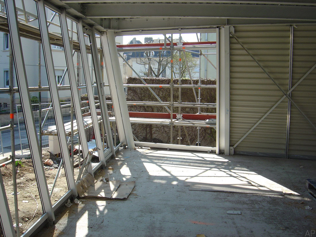 646094832-maisongo-construccion-3 construction process 04