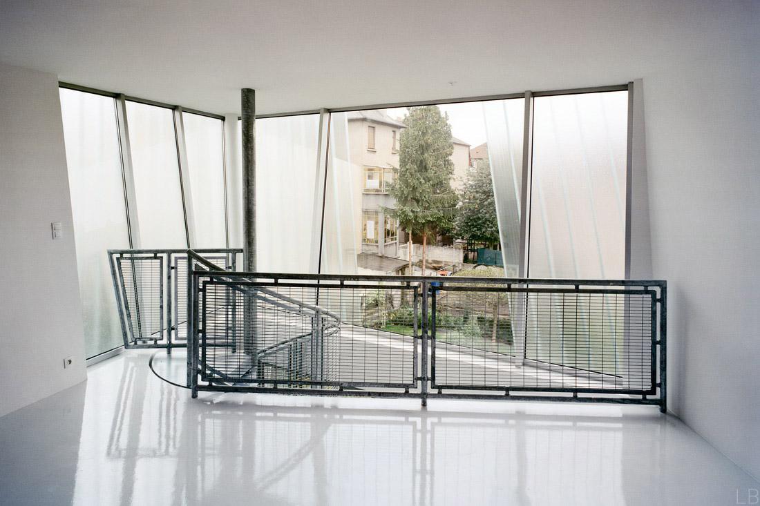 71286179-maisongo-interiores-6 71286179-maisongo-interiores-6