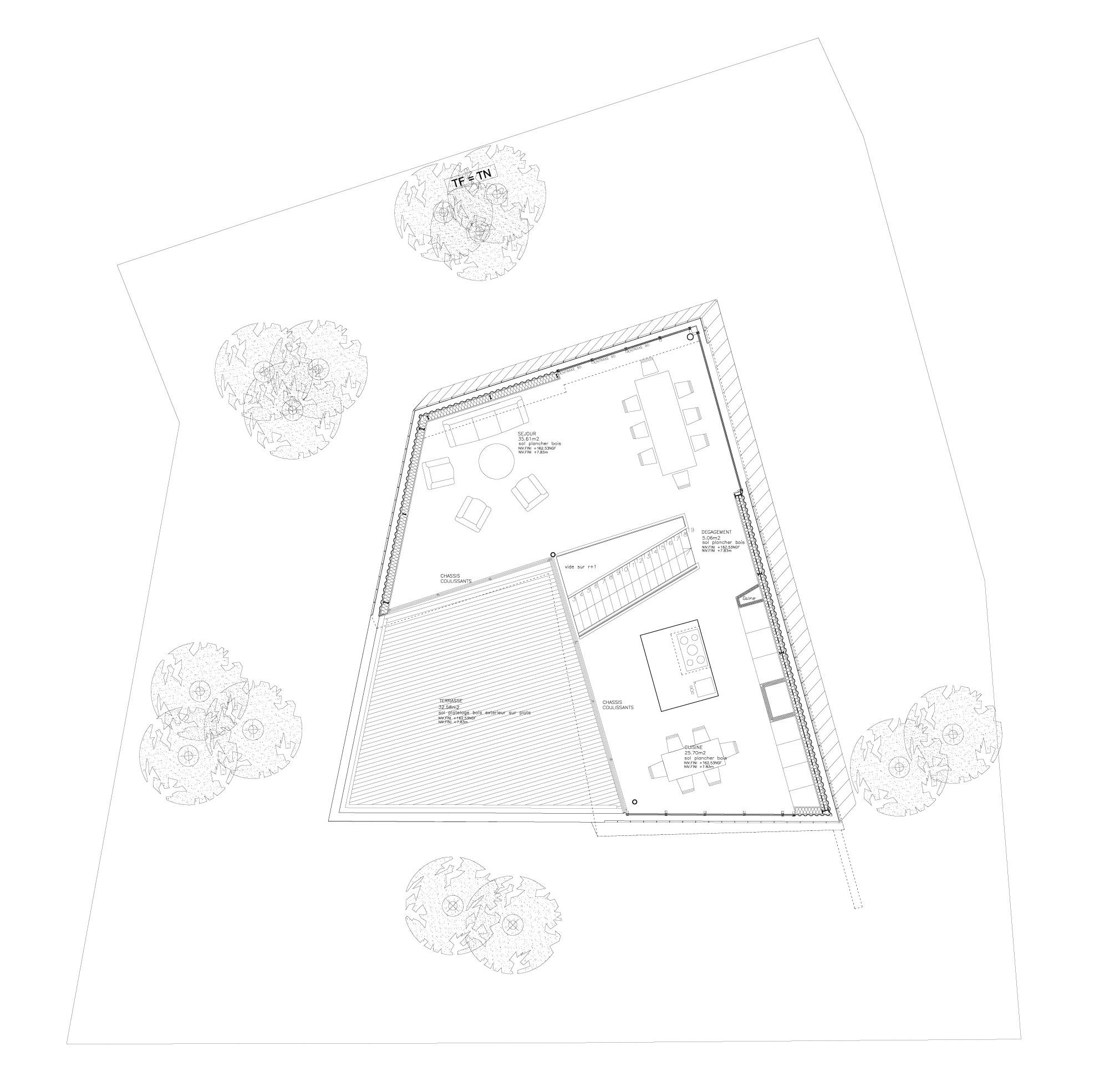 933264904-planta-mas2 plan 02