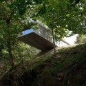 House in Gers / Graa Correia y Roberto Ragazzi