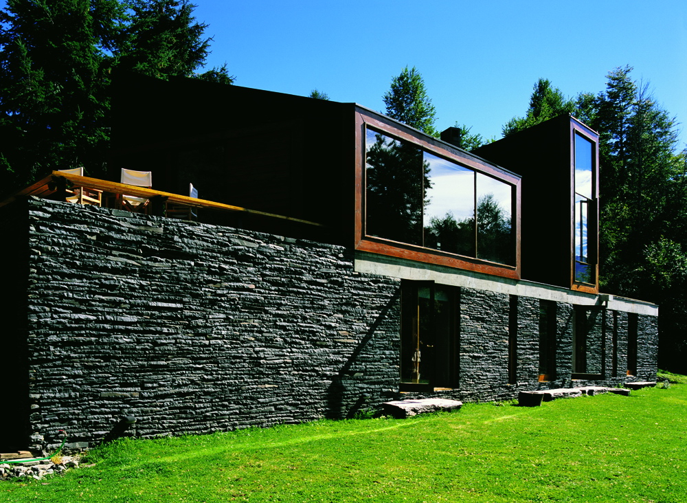 Luxury homes best house design best home design for Recommended builders
