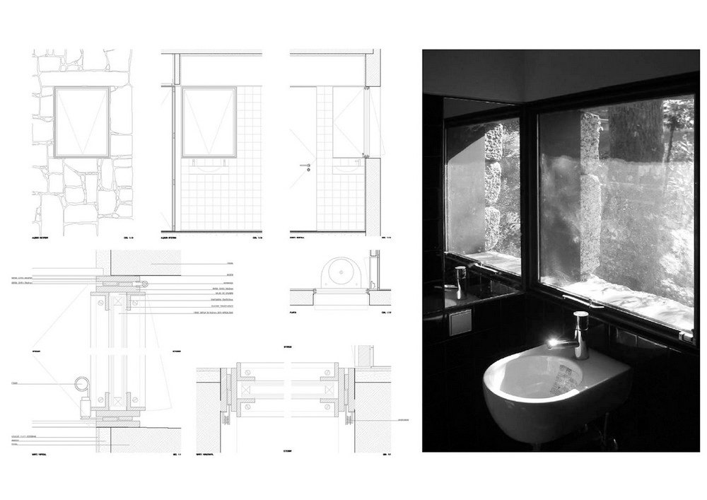 caixilho-ruina2 details 03