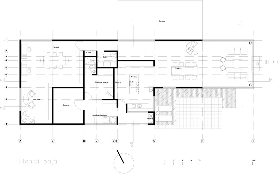 C:UsersAugustoDocumentsK&ACuernavacaproyectoCasa Aquino D plan 01