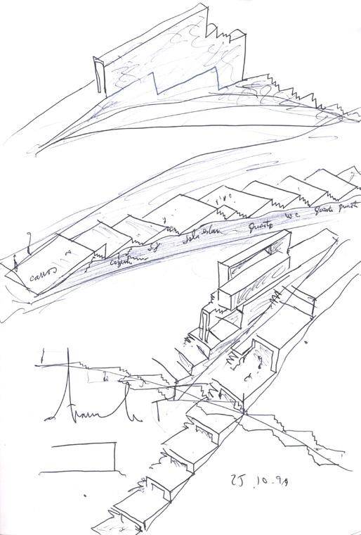 croquis-4 sketch 01