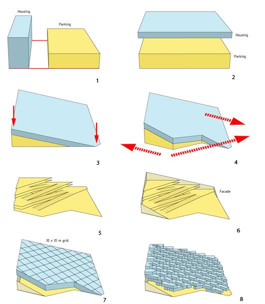 architectural and program diagrams 2 pdf