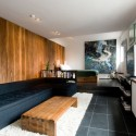 Two residences in New York / Gage Clemenceau