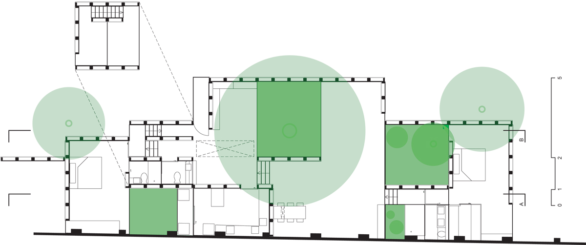 Untitled-1 ground plan