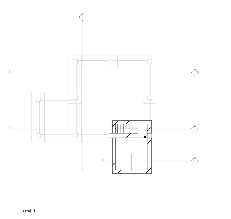 p01 plan 01