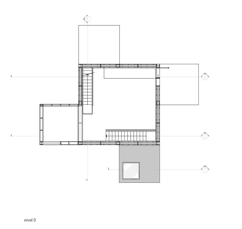p02 plan 02