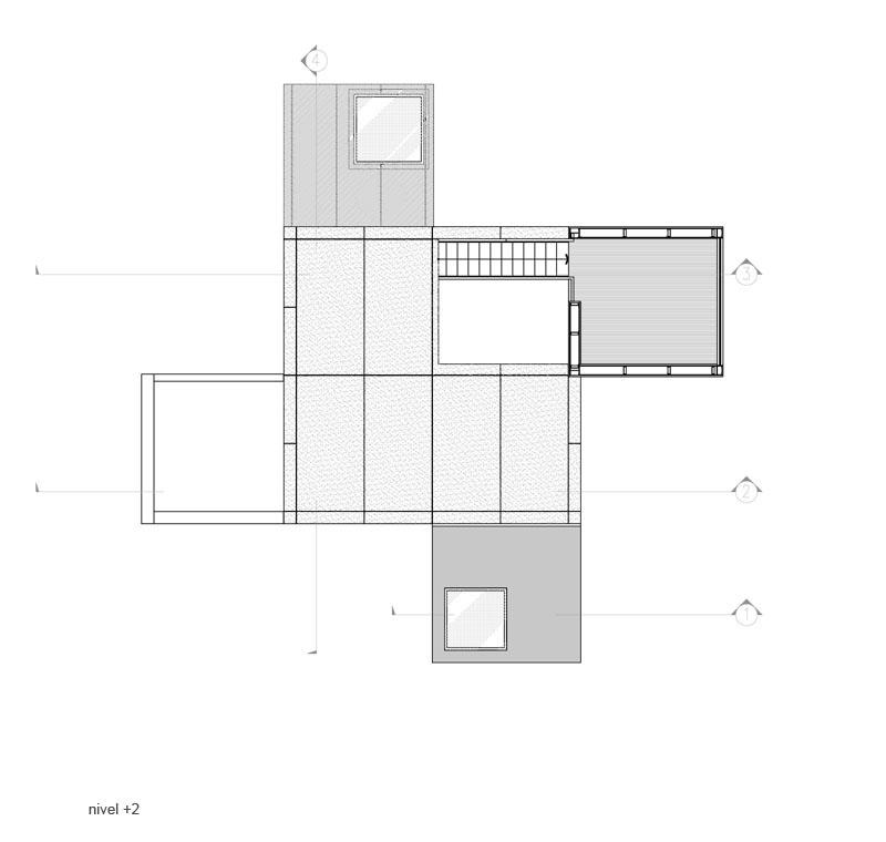 p04 plan 04