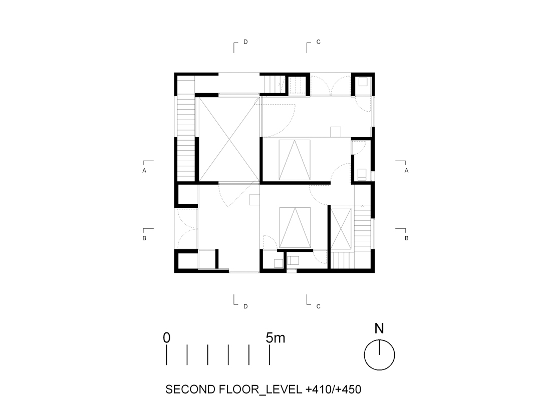 Image Result For House Plan S Tware