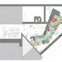 ps1-12-roof-plan ps1-12-roof-plan