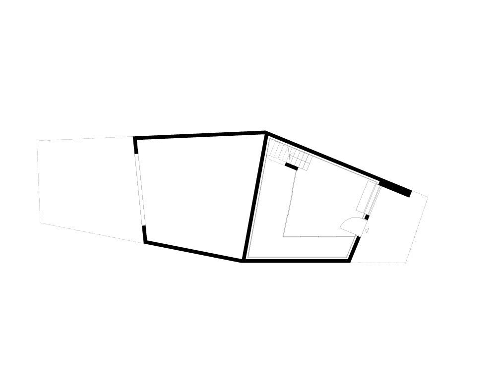 rigi-planta1 plan 01