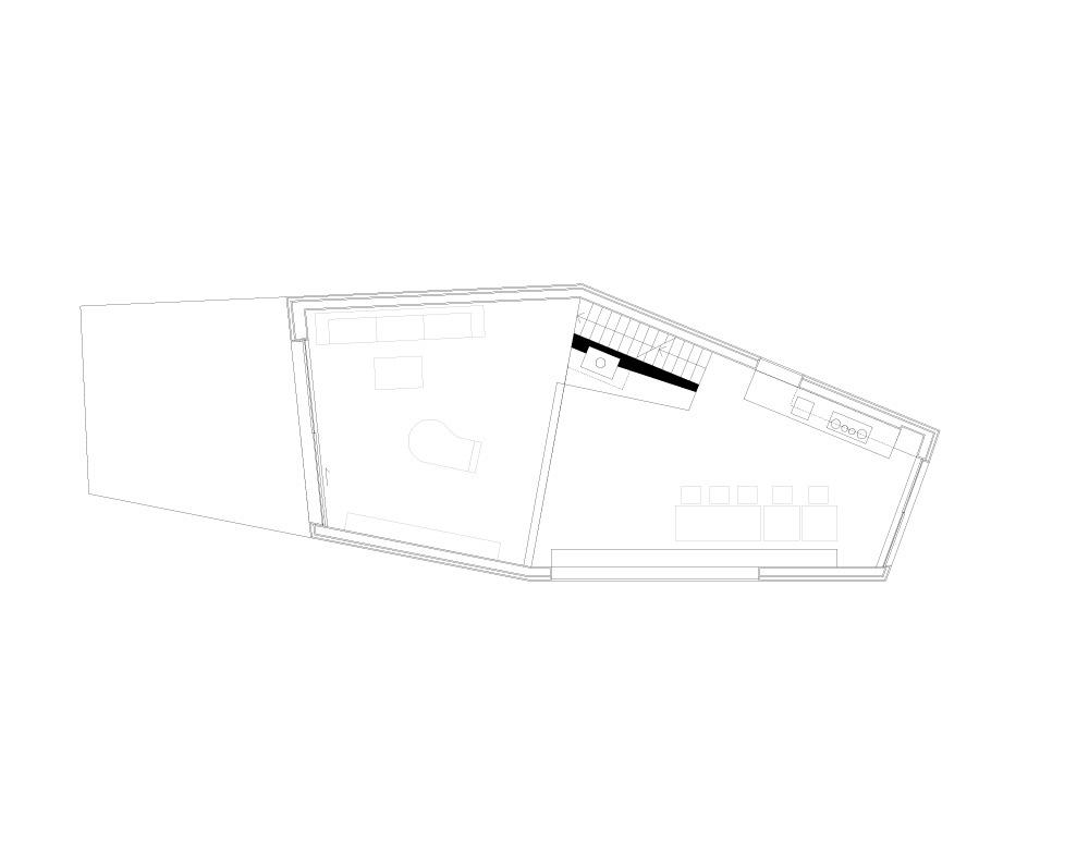 rigi-planta2 plan 02