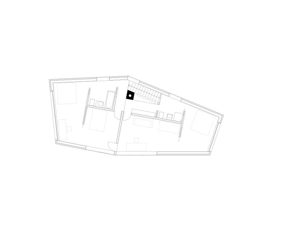 rigi-planta3 plan 03