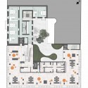 02-pianta-showroom-stampa showroom plan