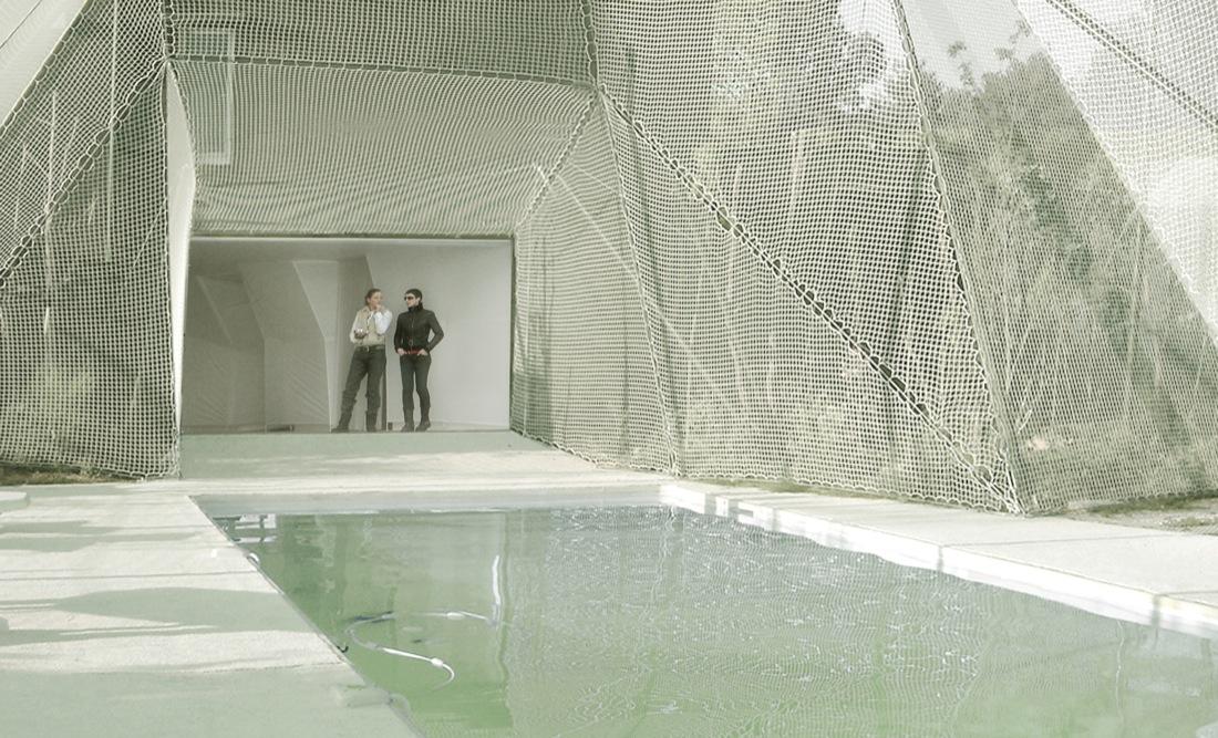 1013319828-ntw-swimming-pool-1 construction process
