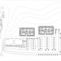 1153381746_location-copy site plan