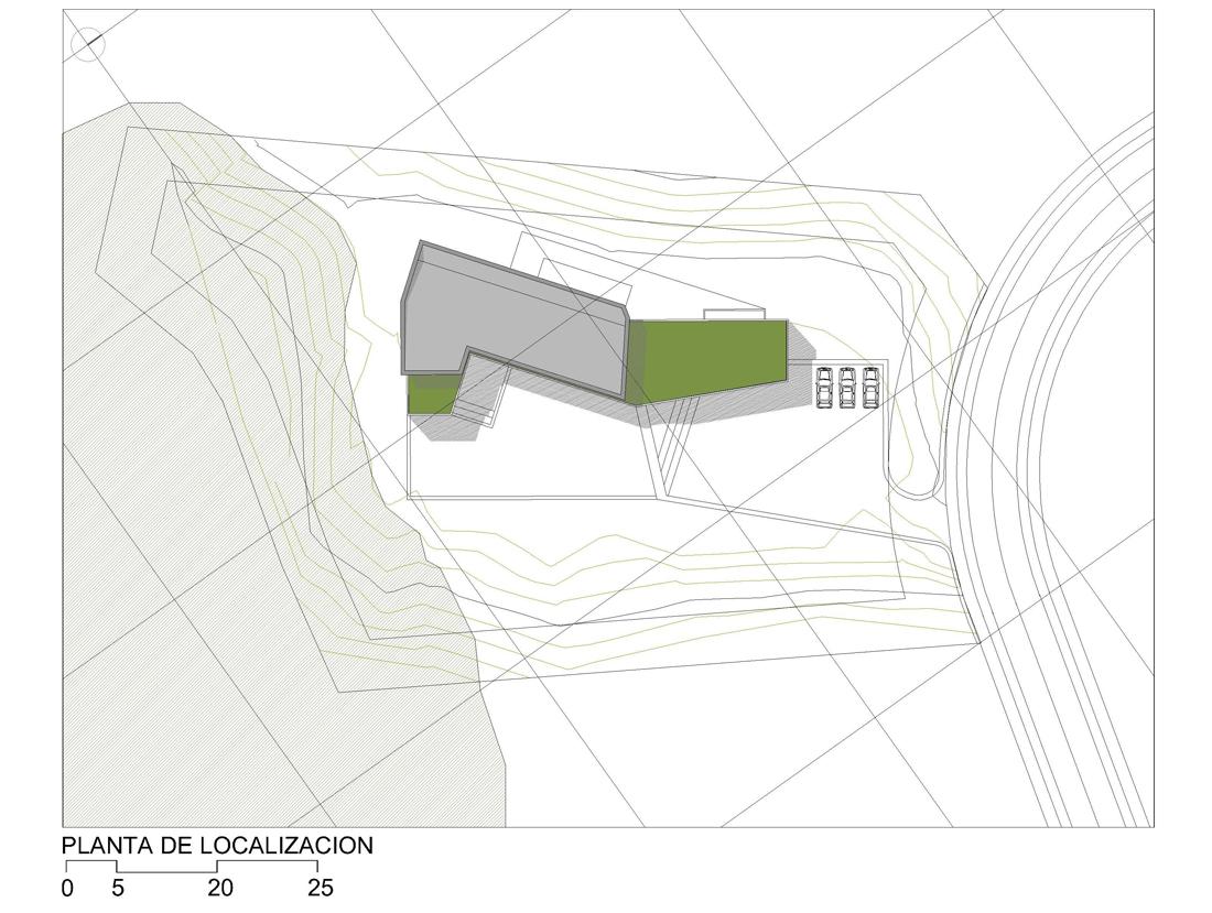1158570363_1-localizacion site plan
