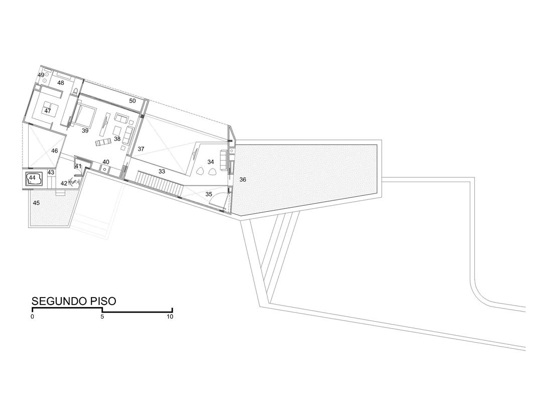 1474049513_3-segundo-piso second floor plan