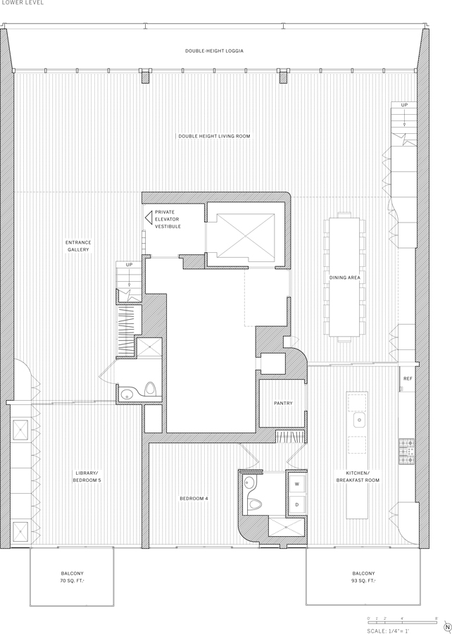 145 moreover One Story House Plans With Porch additionally Pool House Plans With Living Quarters furthermore 7911018 furthermore 4 Free House Floor Plans For Download. on metal house floor plans