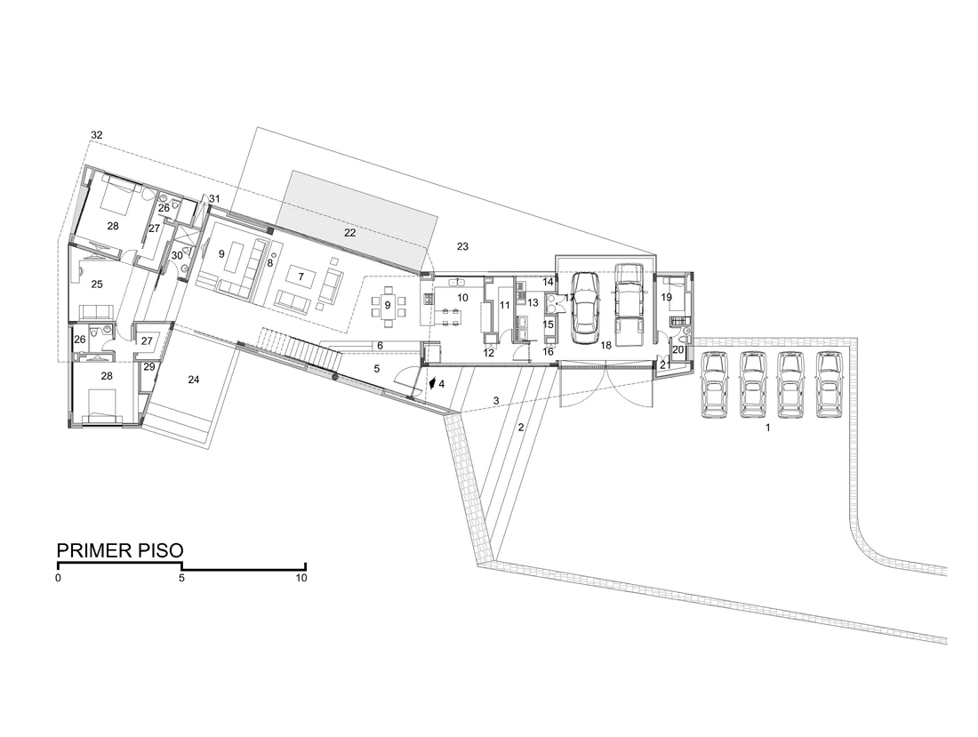 2119156452_2-primer-piso first floor plan