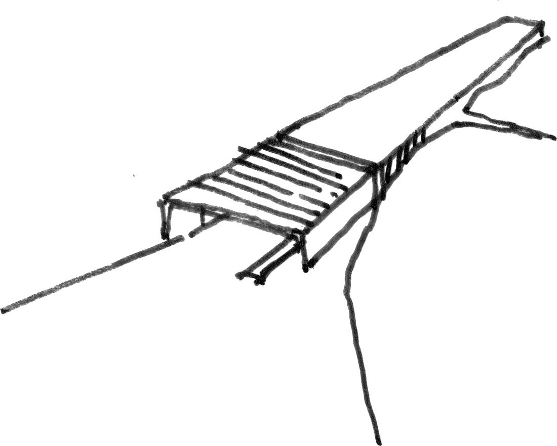2410-04a sketch 05