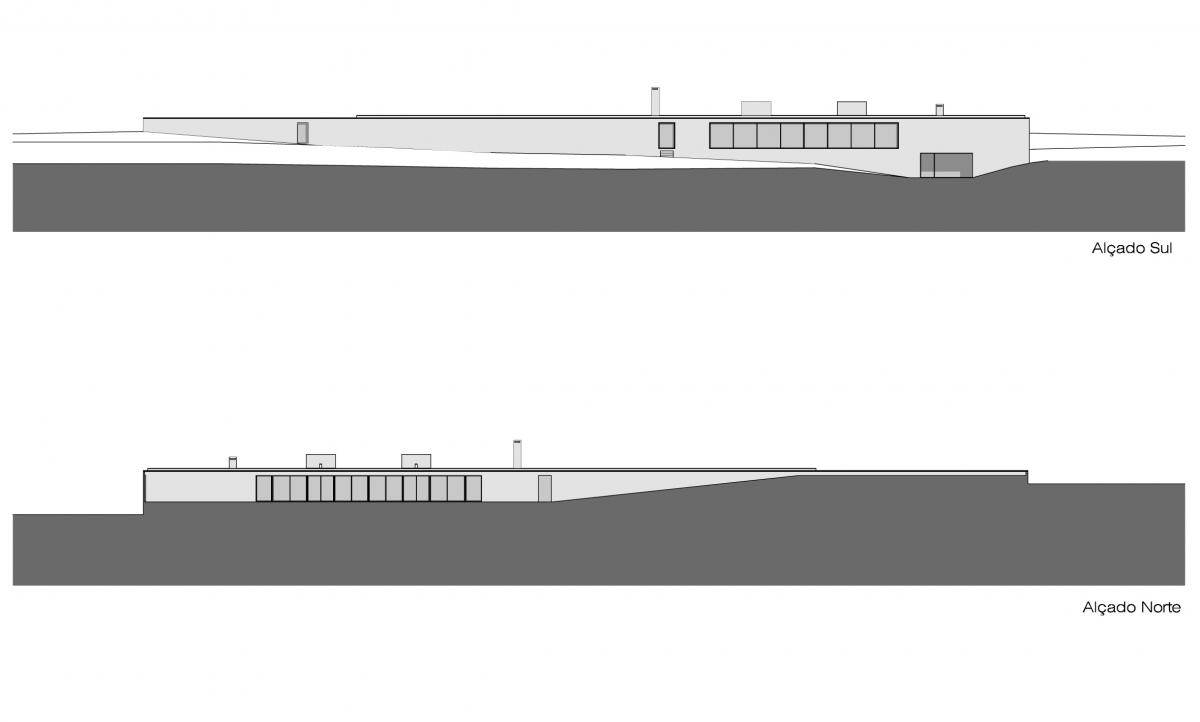 297114381-fachadas elevations