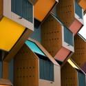 acura integra 96 thermostat housing diagram. quantico housing reviews...