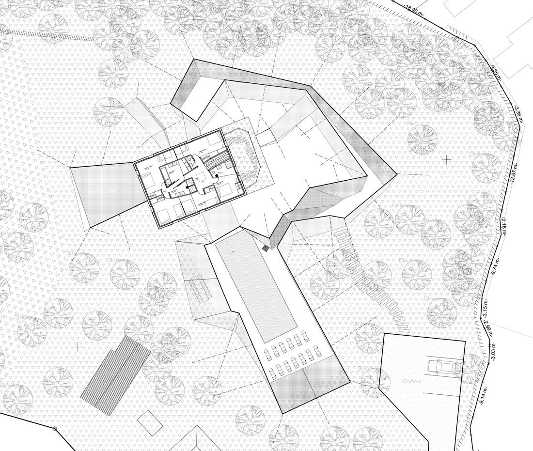 359145885-spidernethewood2 general second floor plan