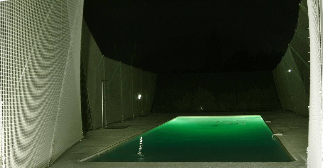 538514292-ntw-swimming-pool-night construction process