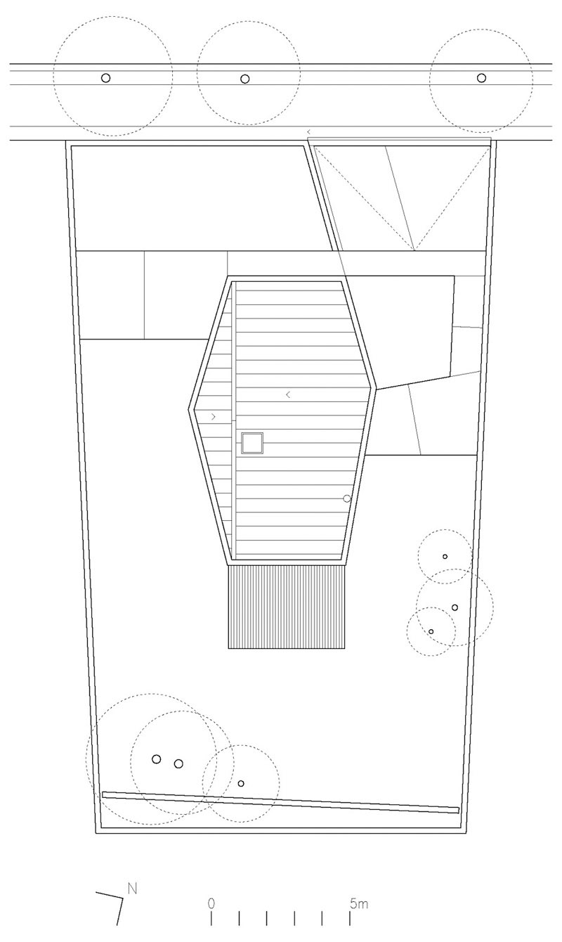 599251223_pve-wolf-02-sitio site plan