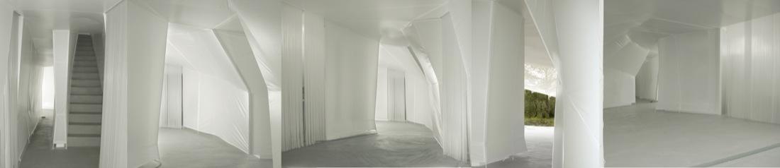 61628205-ntw-indoor-0 construction process