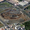 amp-arquitectos-12 construction process